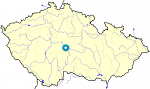 location_map